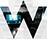 Wariacja Logo